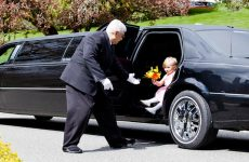 Embark on the Ride of a Lifetime in a Limo of Your Choice