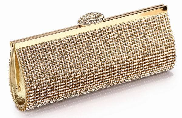 Know what is a clutch purse And pick the best one