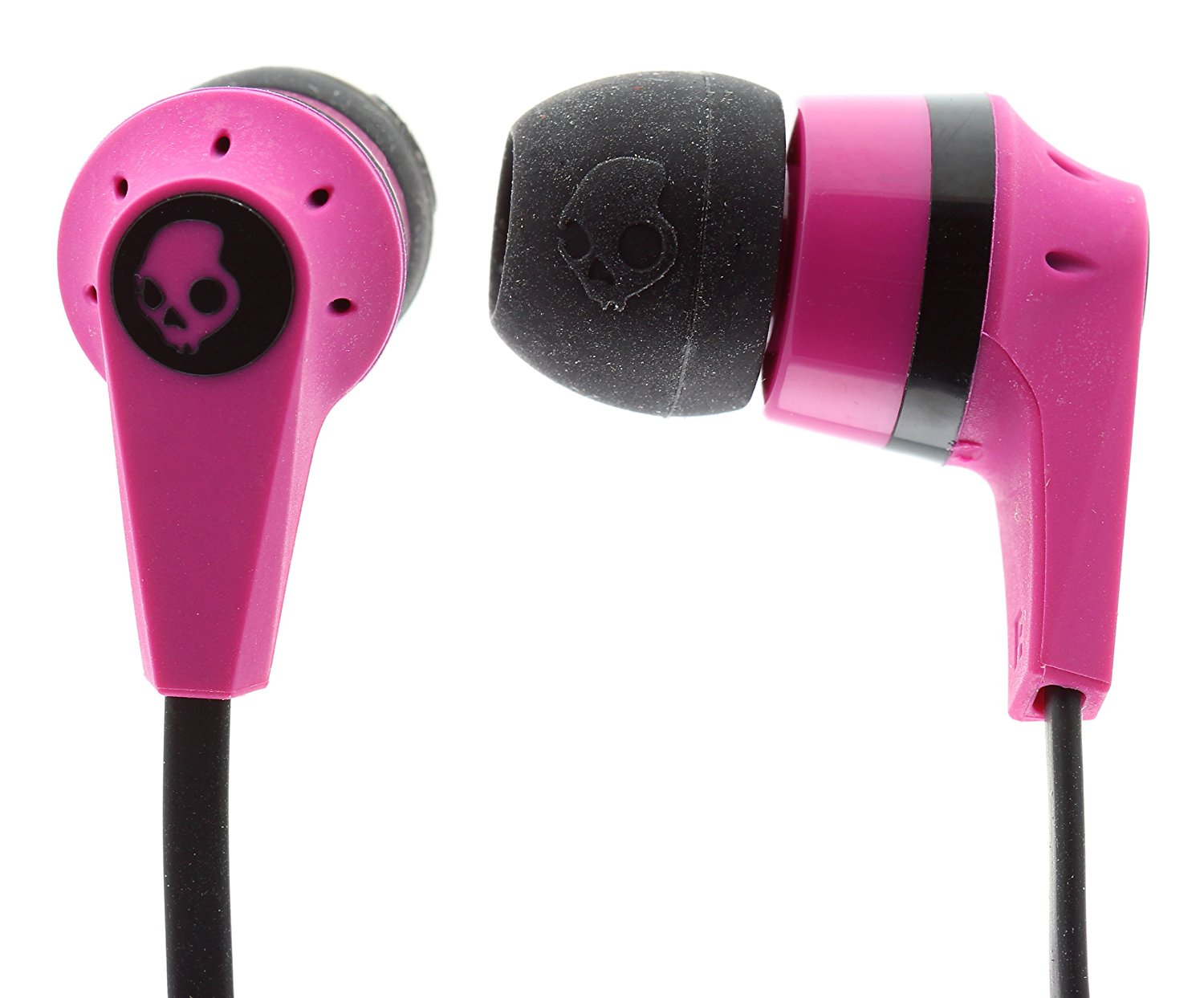Tips to identify the quality earbuds for the people