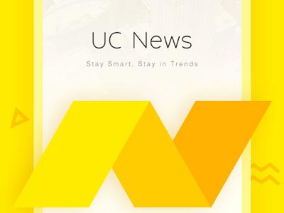 UC NEWS- WIDE VARIETY OF TRENDING NEWS CONTENT