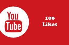 Buying YouTube likes and views