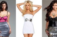 Obtain Fabulous Clubwear with the Best Prices