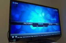 Kodi Box is a Smart Box – Must Know: