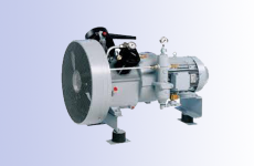 Conventional Air compressors to be bought for multiple applications