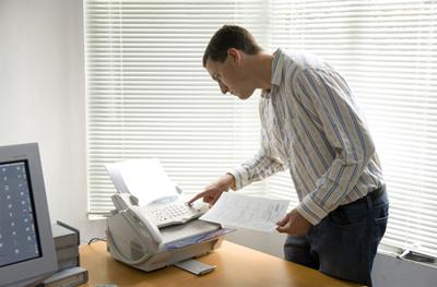 facts you must know about the concept of online faxing people like