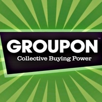 use groupon coupon