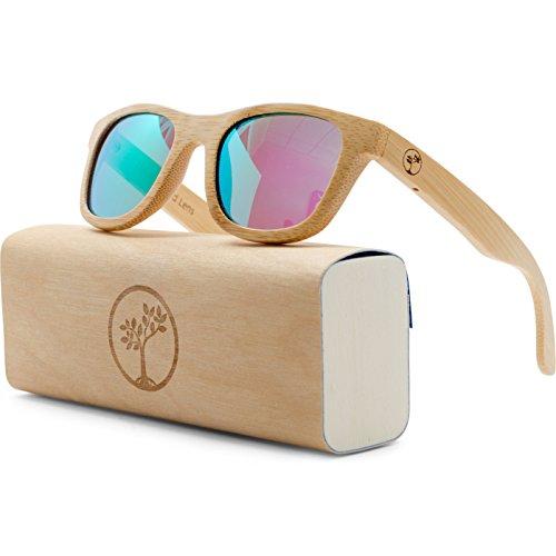 traditional sunglasses