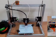 How to buy 3d printers?