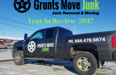 Dumpsters Rental Helps You to Haul the Trash Away
