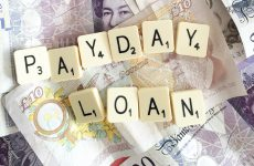 Avoiding Payday Loans Fraud Traps