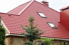 Benefits of Hiring the Roof Repair Expert