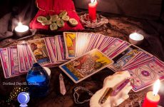 Advantages of Online Psychics for a Psychic Reading