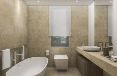 Buy Shower Room Panels From Internet