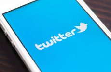 Everything You Need To Know About Twitter Marketing