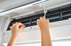 How to prolong the life of your air conditioner?