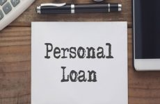 Classification of loans you should know about