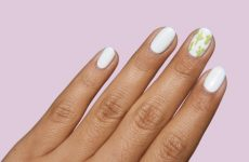 Gel Nails: Perfect Alternative Nail Extension Solution