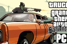 GTA V Mobile – Understanding the Complete Download Process