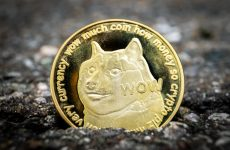 Using Dogecoin Price News to Your Profit