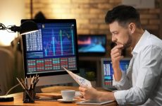 Learn How to Pick the Best Stock Broker