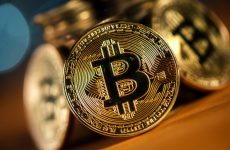What is the right procedure to follow while investing in bitcoin?