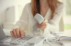 Is phone service benefits your business know reasons.