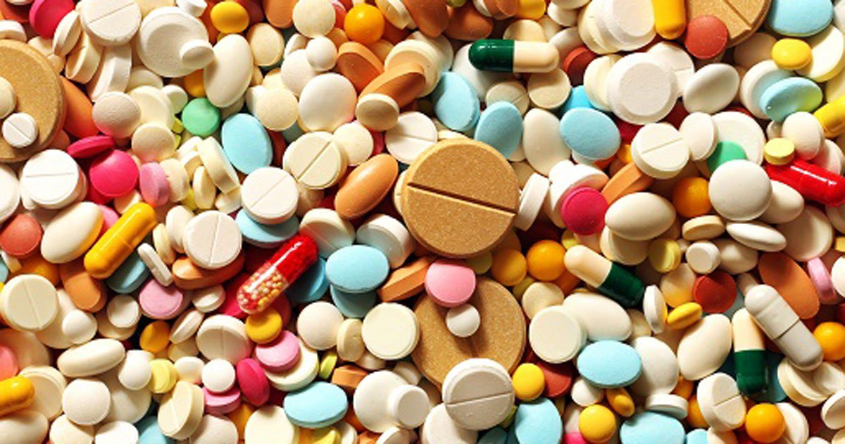 Methods for Breast Enlargement – Pill or Cream?
