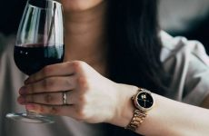 The Best Brand When It Comes To Women's Watches Singapore